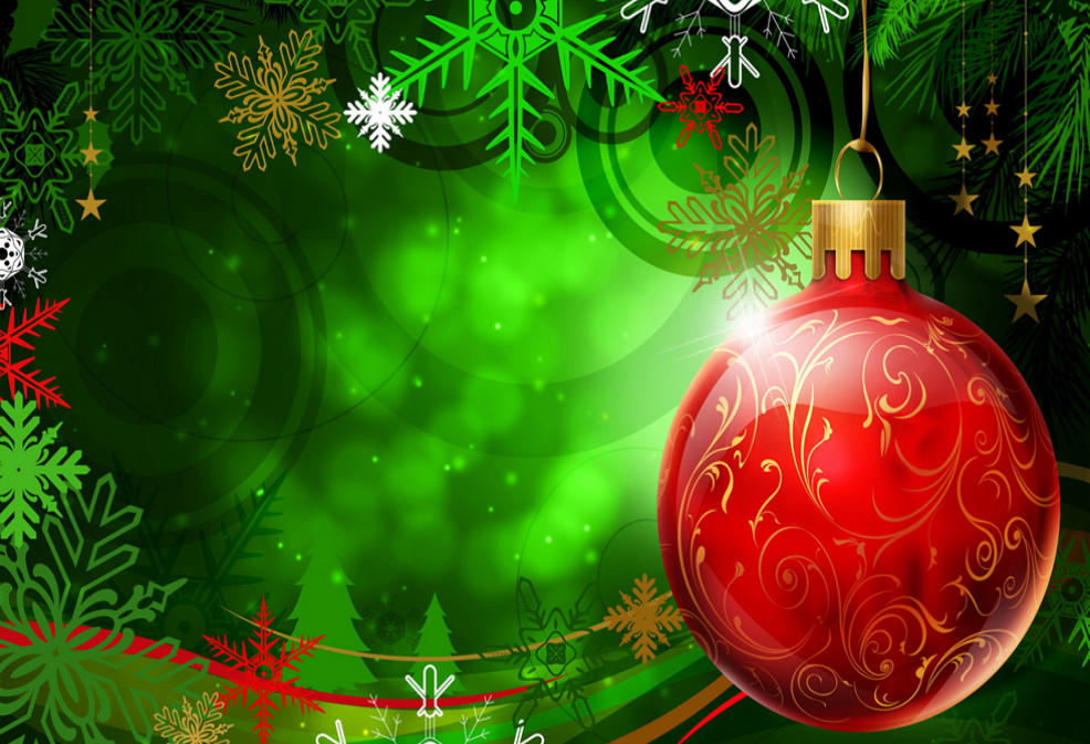 Christmas Towne provides a variety of hard to find blow mold products and outdoor decorations manufactured by General Foam, Union Products, Empire Plastics ...